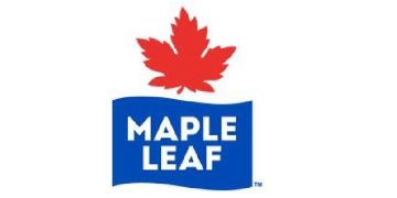 Maple Leaf Foods Inc. logo