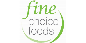 Fine Choice Foods Ltd. logo