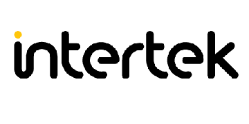 Intertek Testing Services, Inc. logo