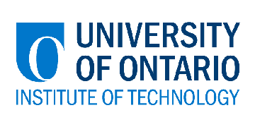 University of Ontario Institute of Technology (UOIT) logo