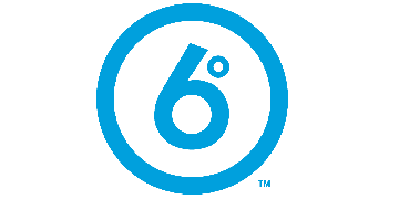 6Degrees Integrated Communications Corp logo