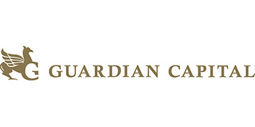 Guardian Capital Group Limited