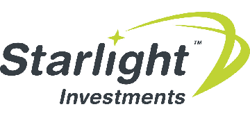 Starlight Investments logo