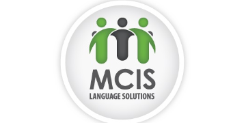 MCIS Language Solutions logo