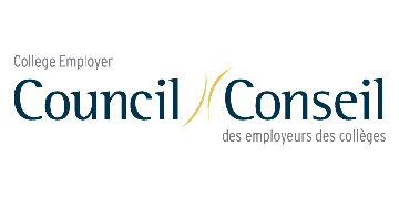College Employer Council logo
